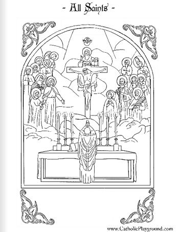 283 best Faith Filled Coloring Pages and Worksheets images