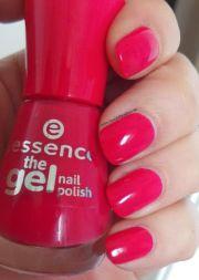essence gel nail polish 11