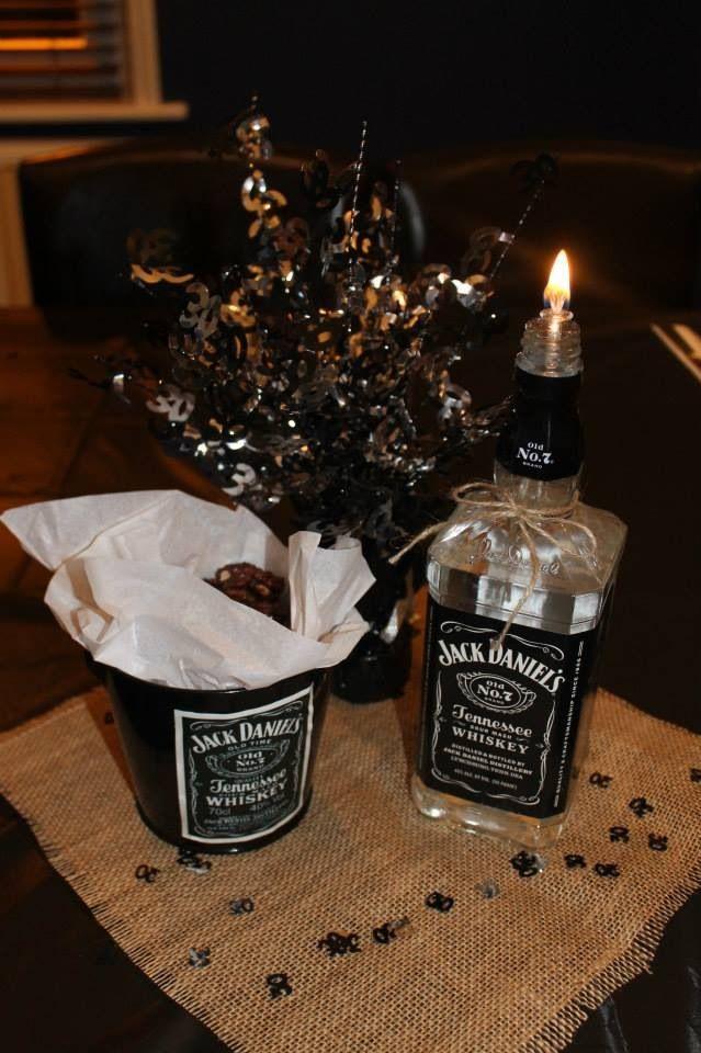 26 Best Images About Jack Daniels On Pinterest Good