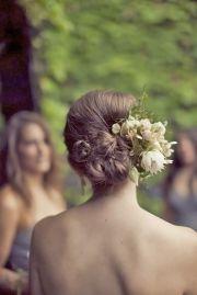2993 wedding