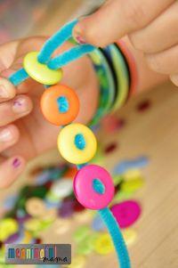 25+ best ideas about Kid Crafts on Pinterest   Diy kids ...