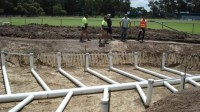 17 Best images about WSUD - Construction on Pinterest ...