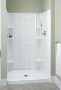Best 20 Fiberglass shower ideas on Pinterest