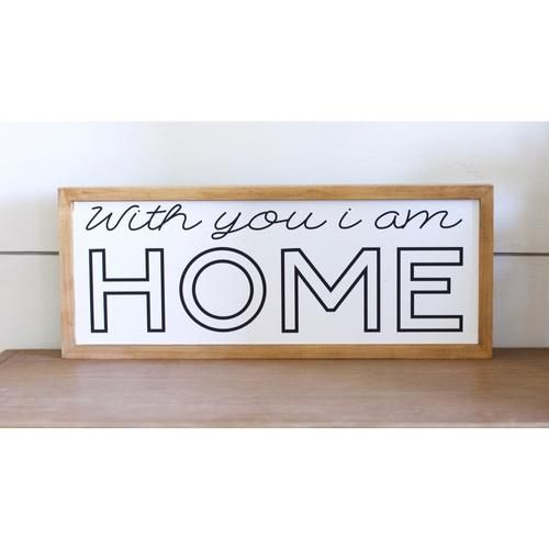 4192 Best Images About Home Decor On Pinterest Feed Sacks