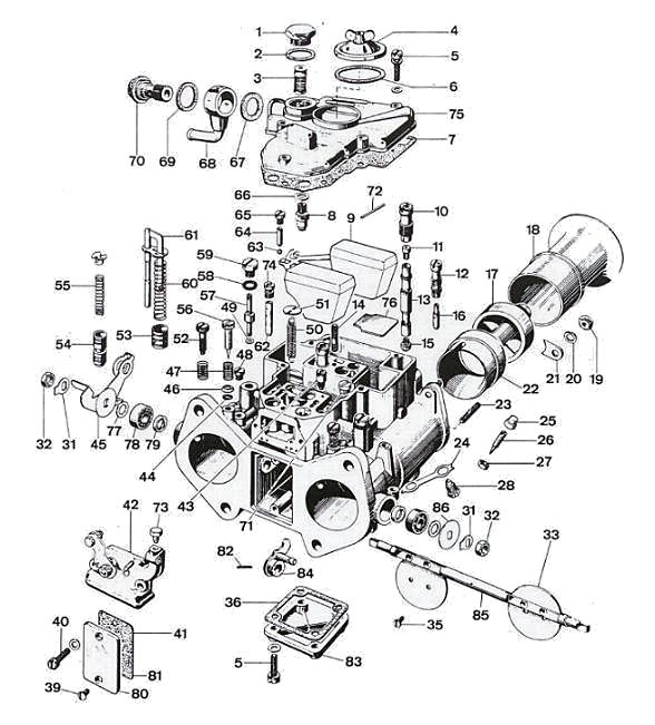 208 best images about engines, internal combustion engine