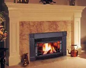 37 best images about fireplaces on Pinterest  Fireplaces