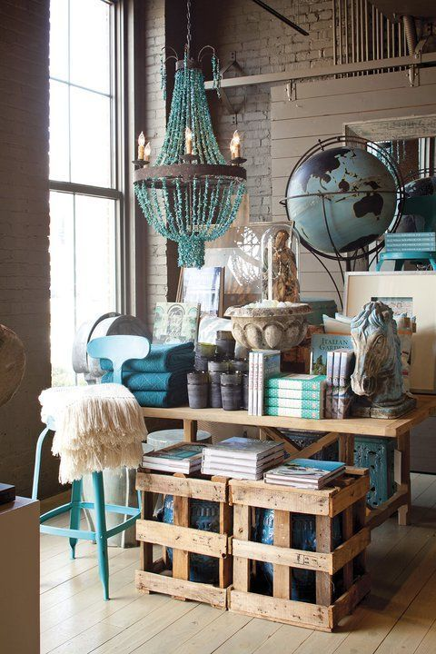 25 Best Ideas About Furniture Store Display On Pinterest