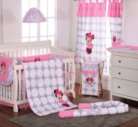 25+ best ideas about Minnie Mouse Baby Stuff on Pinterest ...