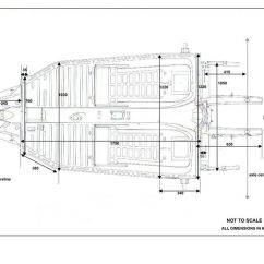 Vw Beetle Rear Suspension Diagram Ford Focus Mk1 Towbar Wiring Chassis Dimensions - Extravital Fasion | Mad Vw's Pinterest Fasion, Fullscreen And ...