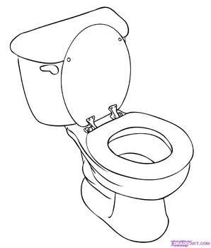 19 best images about Tuvalet Eğitimi on Pinterest