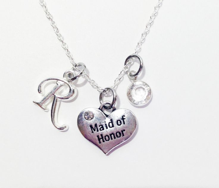 1000+ images about Cute Gifts on Pinterest