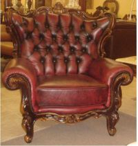 17 Best ideas about Victorian Chair on Pinterest