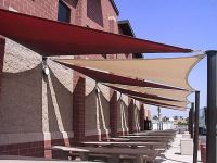 14 best images about Architectural Canopies on Pinterest ...