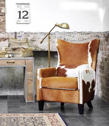 25 Best Ideas about Cowhide Chair on Pinterest  Cowhide