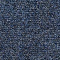 17 Best ideas about Indoor Outdoor Carpet on Pinterest ...