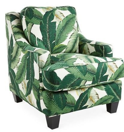 204 Best Images About Hawaiian Decorating On Pinterest