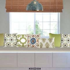 Kitchen Chair Cushions Canadian Tire Colorful Fabric Side Chairs 17 Best Images About Diy Indoor Projects On Pinterest | Ikea Hacks, Toy Chest And Makeover
