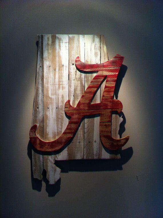 25 Best Ideas About Alabama Crimson Tide On Pinterest Crimson