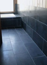 19 best images about bluestone bathroom on Pinterest | The ...