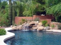 17 Best images about Outdoor Living Ideas Arizona Style on ...