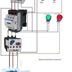 Wiring Diagram Light Switch 3 Way Ecu Toyota Esquemas Eléctricos: Marcha Paro | Diagramas Electricos Pinterest Discover Best Ideas About ...
