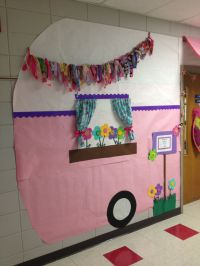 196 best images about Classroom Camp Out on Pinterest ...