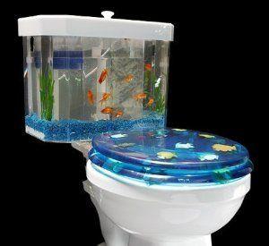 unique bathroom accessories sets  Bing Images  Bathrooms