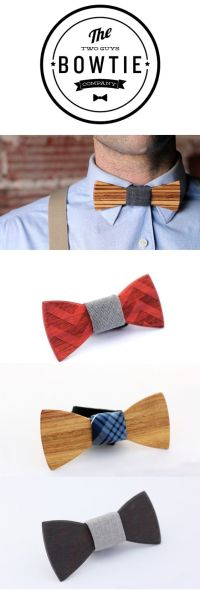 20 best images about Fraternity Swag on Pinterest   Ties ...