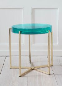 17 Best ideas about Acrylic Coffee Tables on Pinterest ...