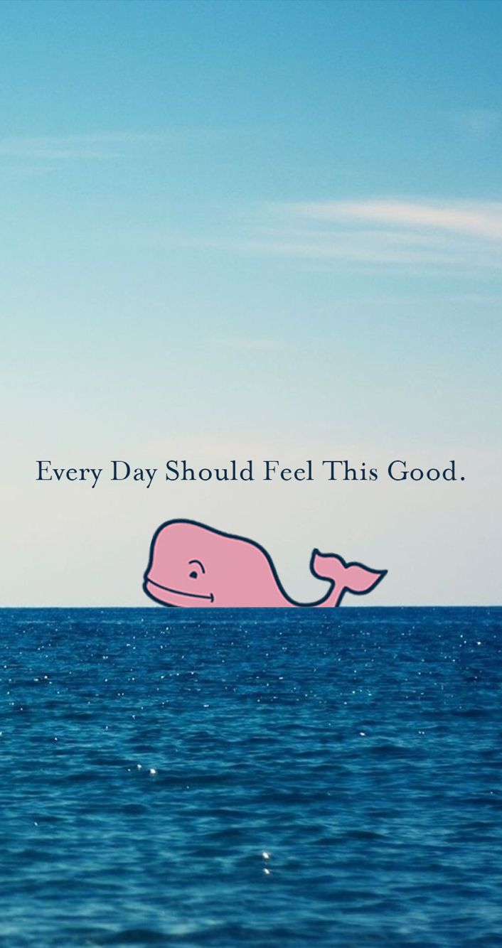 Vineyard Vines Wallpaper Iphone 6 1000 Images About Iphone Wallpaper On Pinterest Iphone