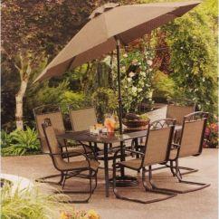 Big Lots Dining Chairs Caster Kroger Outdoor Furniture Sale | Harrington 7 Piece Set: Datapays.com ...