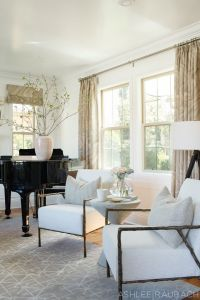 25+ best ideas about Piano living rooms on Pinterest ...