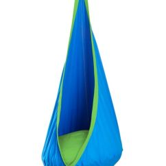 Hanging Chair Amazon Wheelchair Boxing Hammock Swing - Sensory Swings Indoor Therapy | Play2learn St. Louis-sensory Pinterest ...