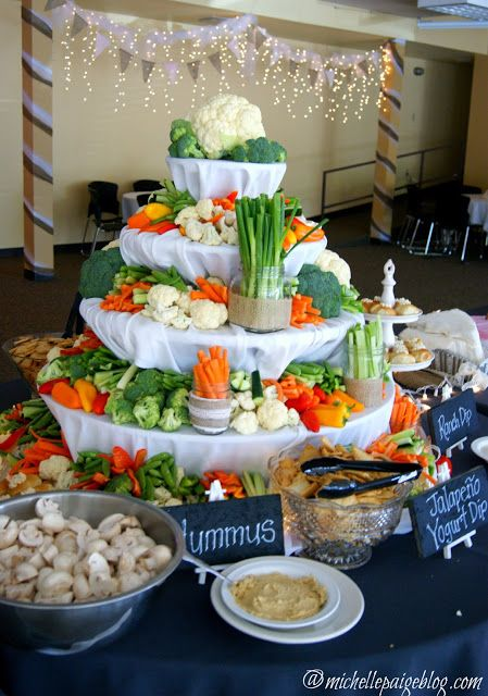 25 best ideas about Cheap Catering on Pinterest  Cheap buffet Cheap wedding food and Cheap