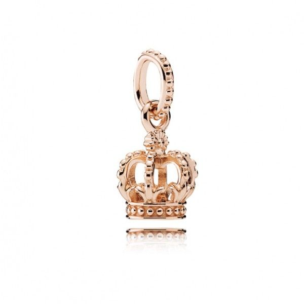 17 Best images about PANDORA Rose Jewelry on Pinterest