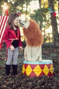 372 best costume ideas images on Pinterest