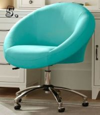 25+ Best Ideas about Desk Chairs on Pinterest | Office ...