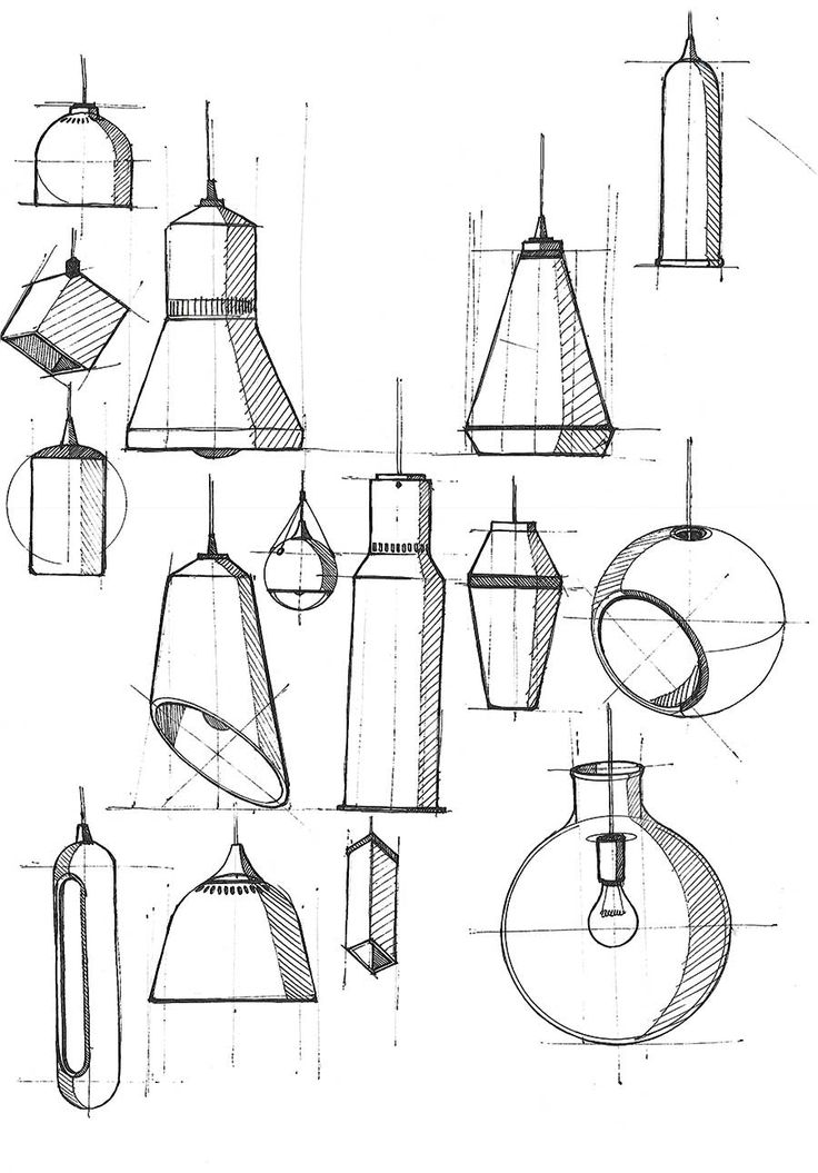 25+ best ideas about Industrial Design Sketch on Pinterest