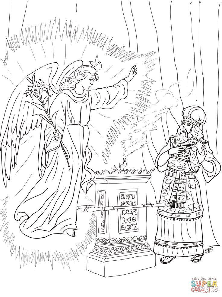 2-angel-visits-zechariah-coloring-page.jpg 1,200×1,600