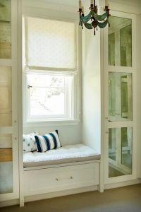 311 best ideas about Closets on Pinterest | Walk in closet ...