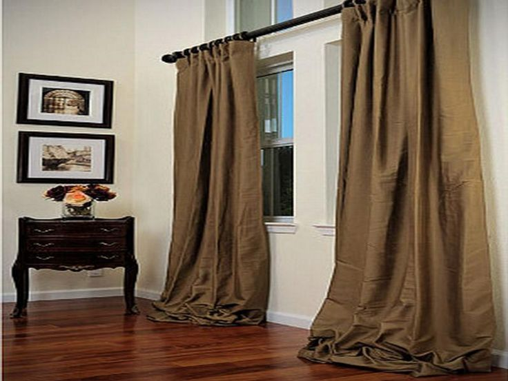 Where To Buy Extra Long Curtains BestCurtains