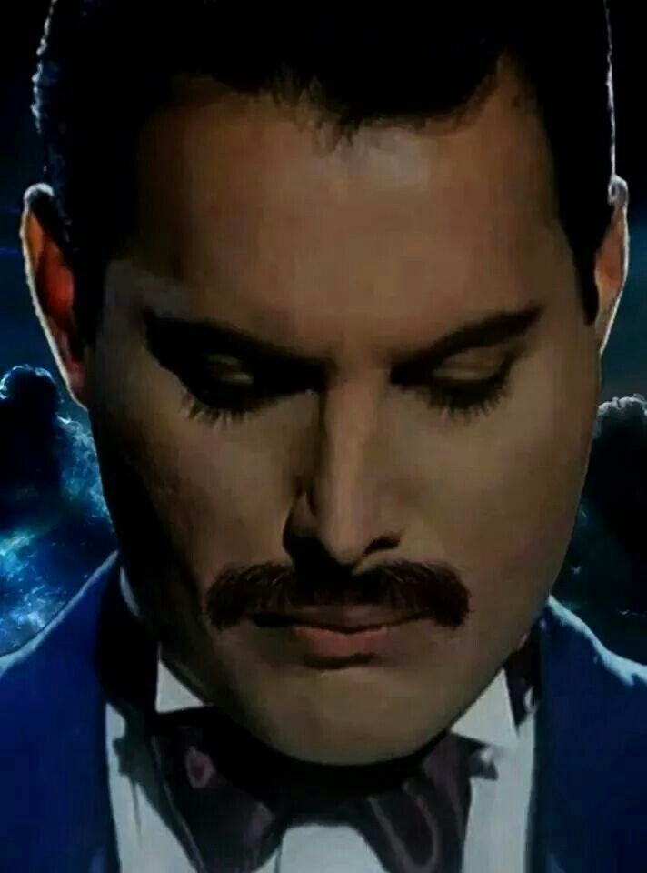 153 Best Images About Freddie Mercury On Pinterest