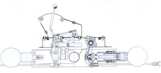 318 best WANKEL rotary engine images on Pinterest