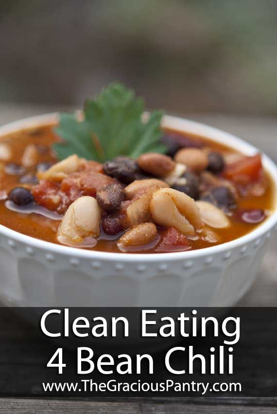 154 best images about Kidney Beans on Pinterest Kidney