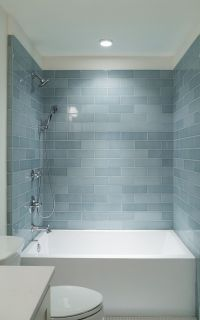 17 best ideas about Blue Subway Tile on Pinterest | Blue ...