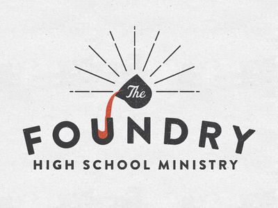 191 best images about Great Church Logos on Pinterest
