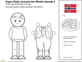 1000+ images about Norwegian-related activities on