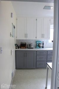 17 Best ideas about Refacing Kitchen Cabinets on Pinterest ...