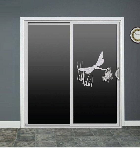 17 Best ideas about Door Stickers on Pinterest