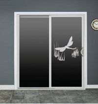 17 Best ideas about Door Stickers on Pinterest | Door ...